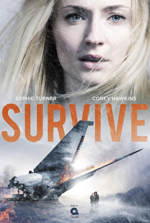 Survive ne zaman