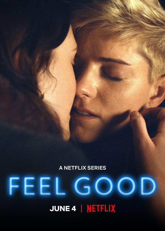 Feel Good ne zaman