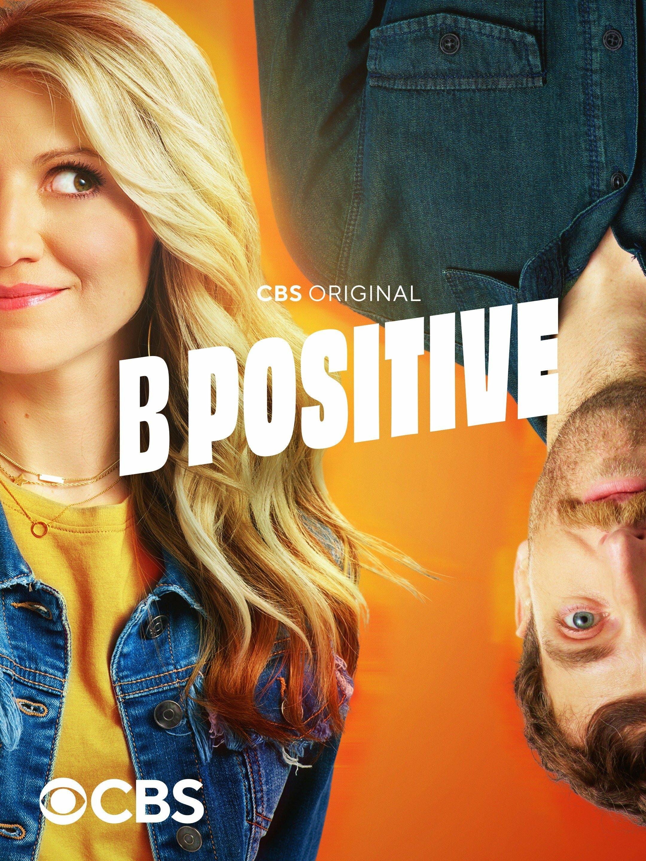 B Positive ne zaman
