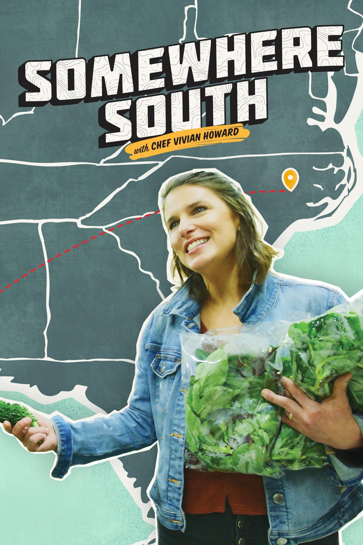 Somewhere South ne zaman