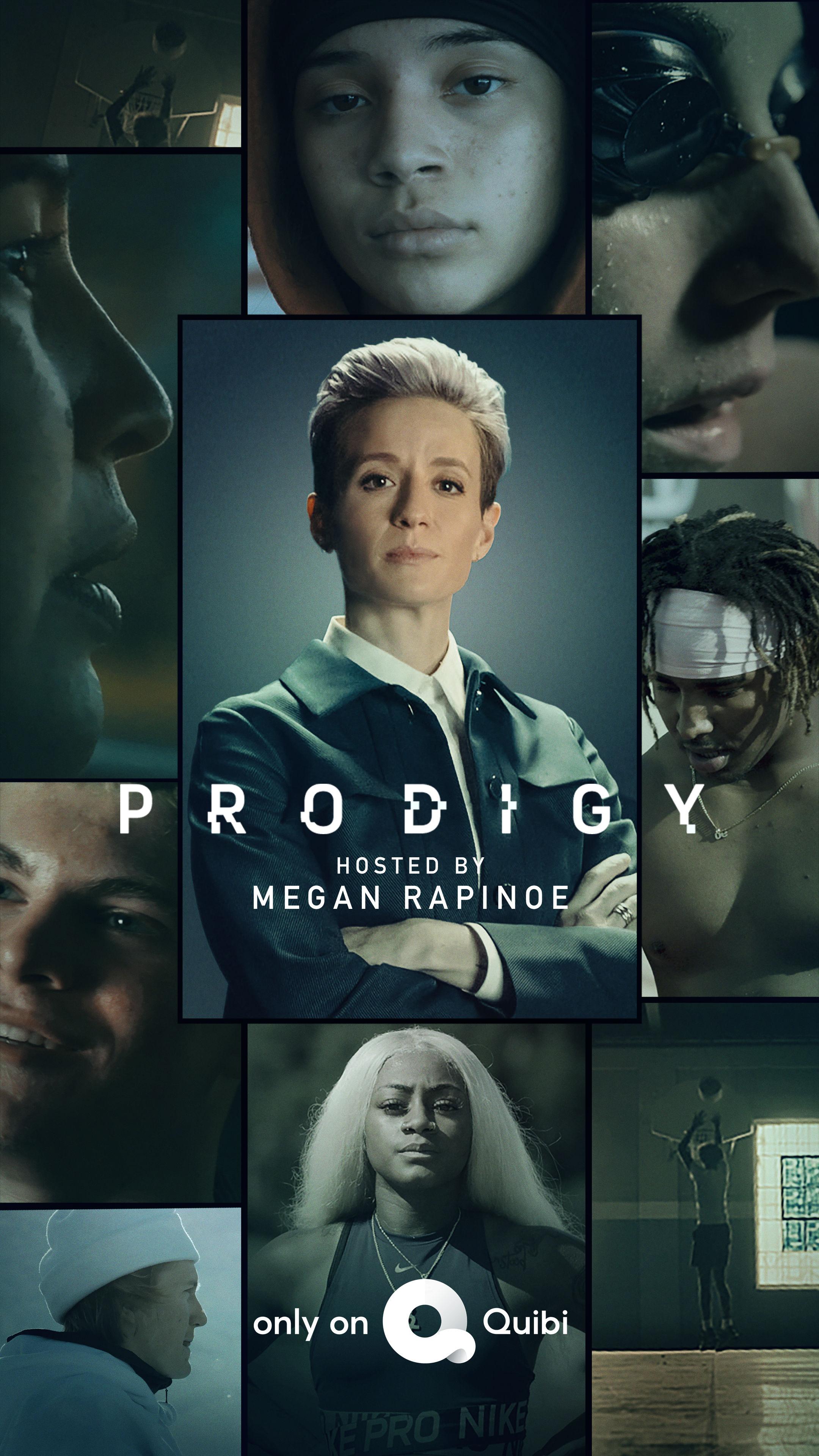 Prodigy ne zaman