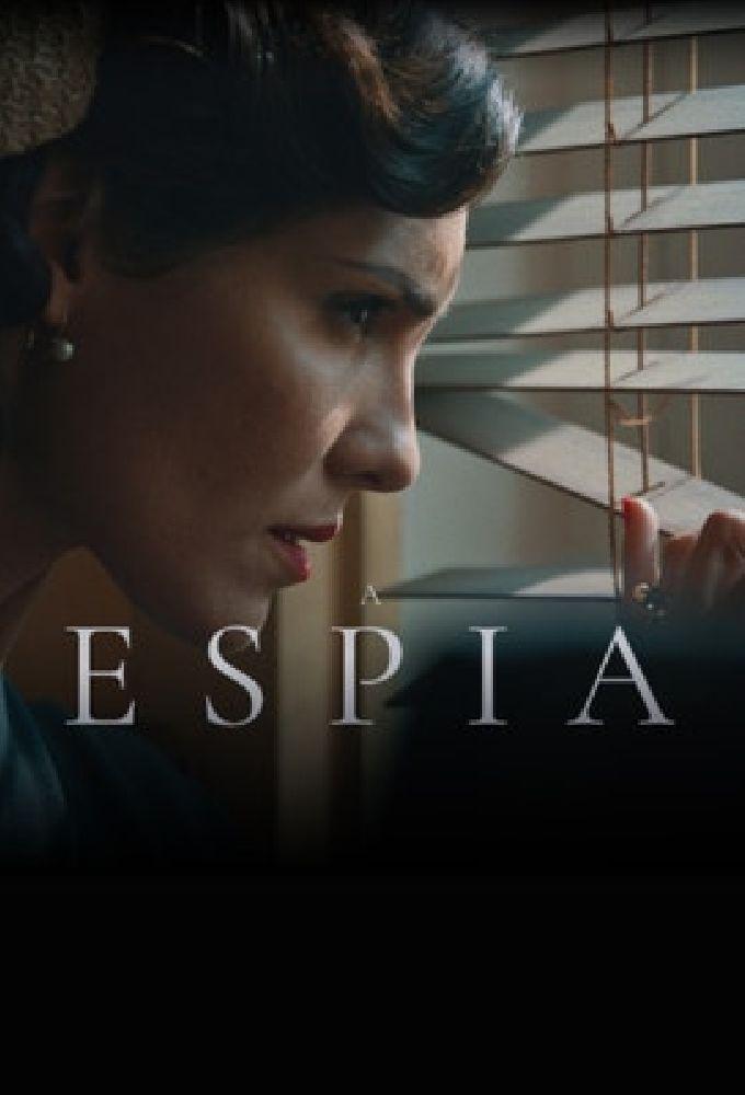 A Espia ne zaman