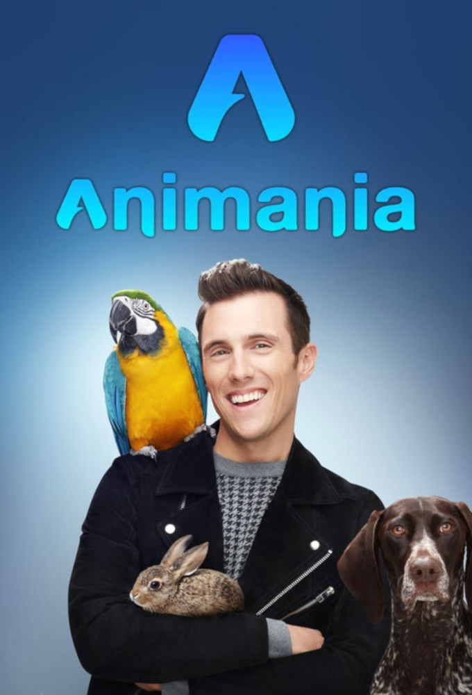 Animania ne zaman