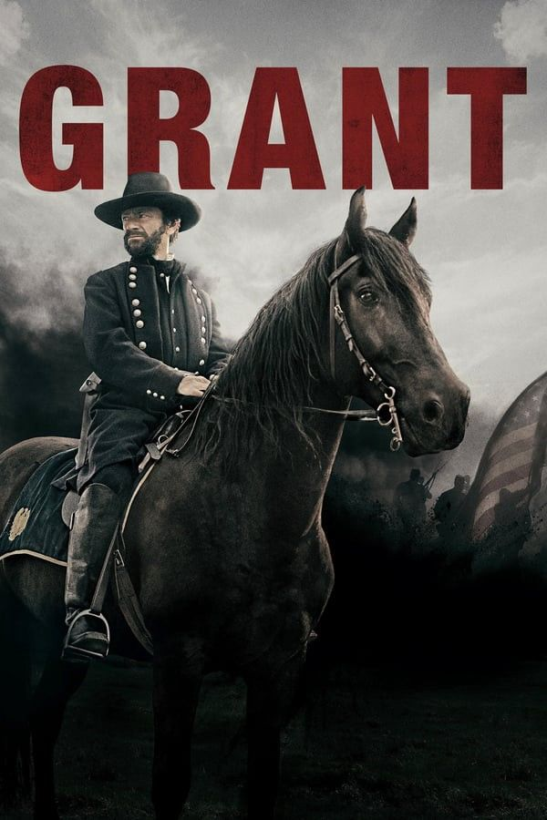 Grant ne zaman