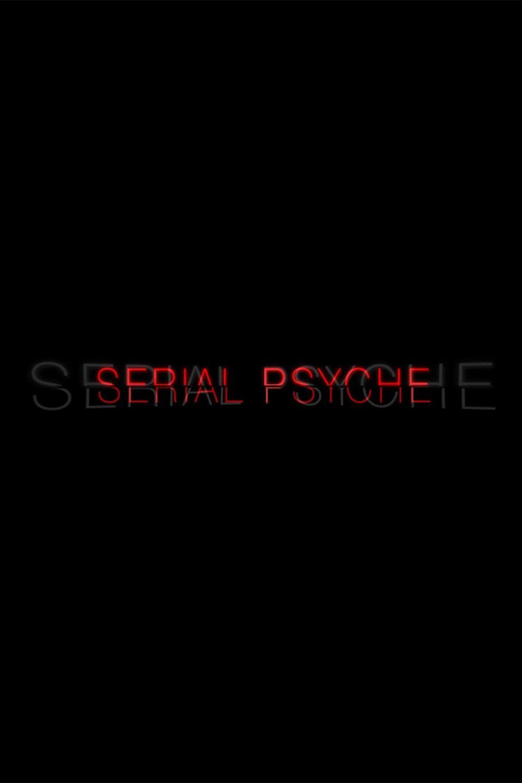 Serial Psyche ne zaman