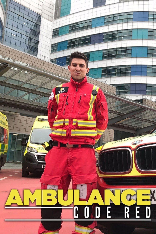 Ambulance: Code Red ne zaman