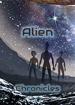 Alien Chronicles ne zaman
