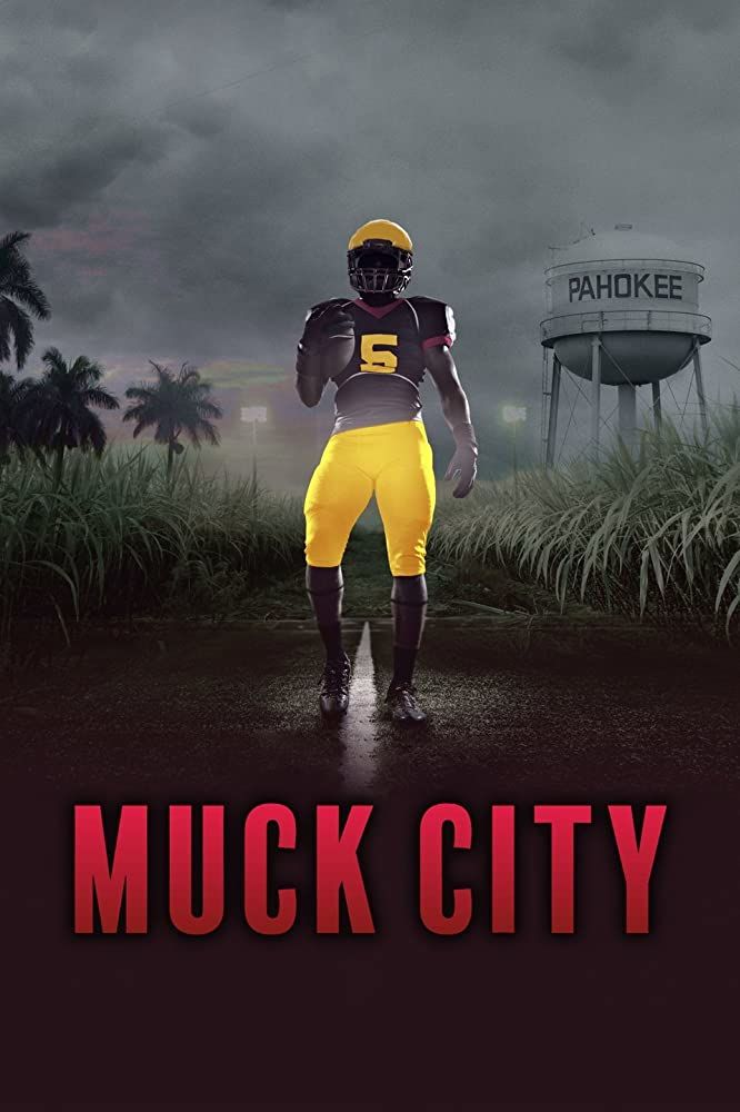 4th and Forever: Muck City ne zaman