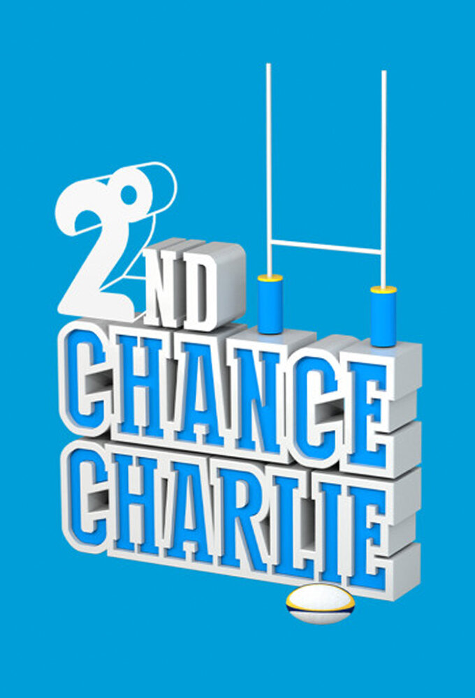 2nd Chance Charlie ne zaman