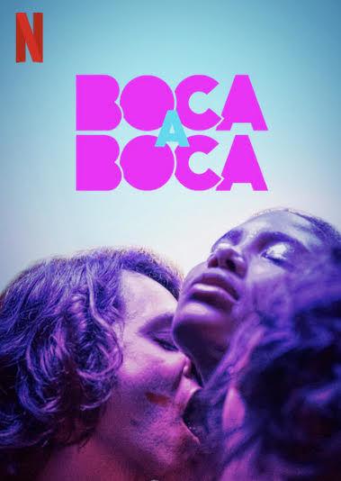 Boca a Boca ne zaman