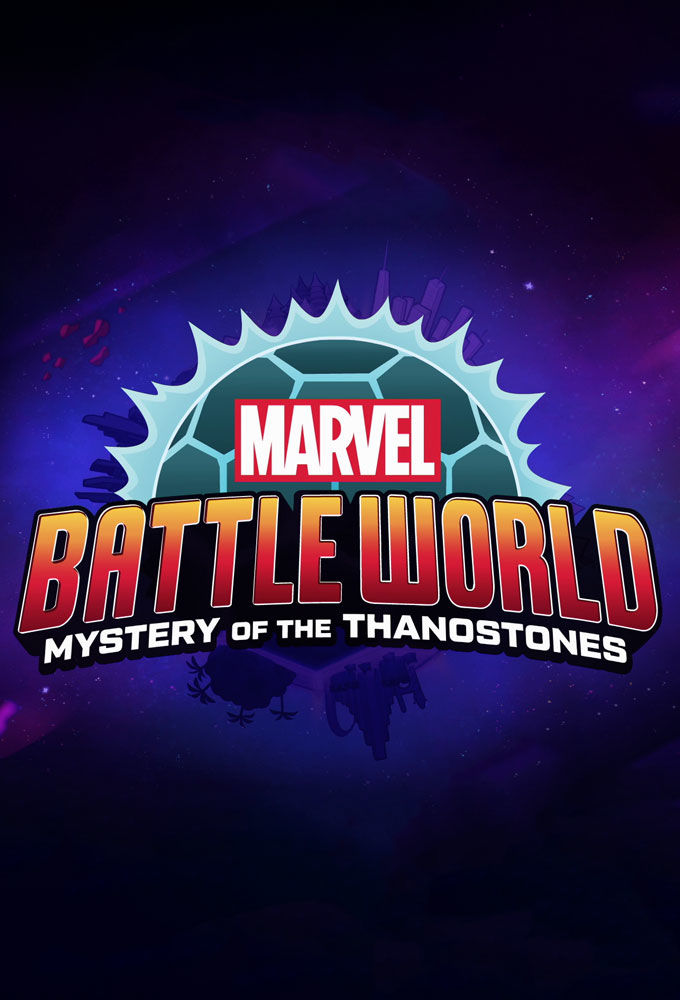 Battleworld ne zaman