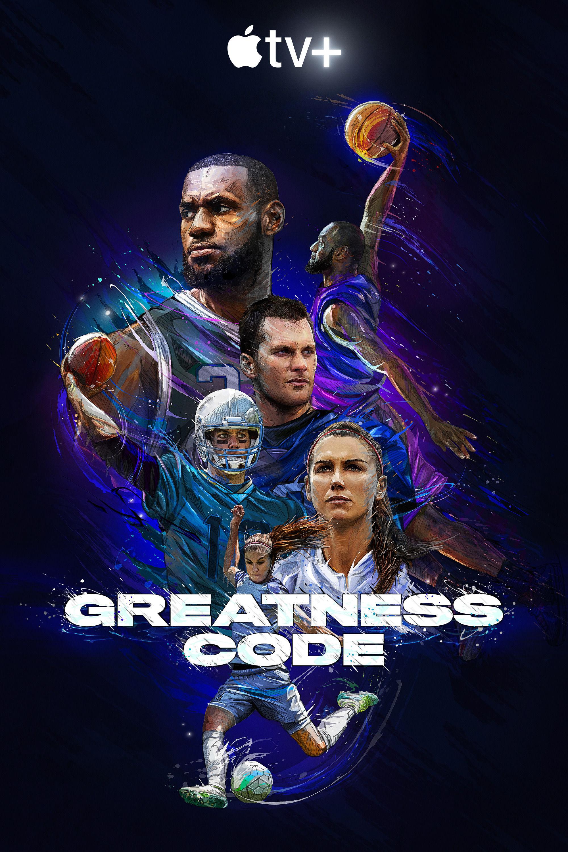 Greatness Code ne zaman