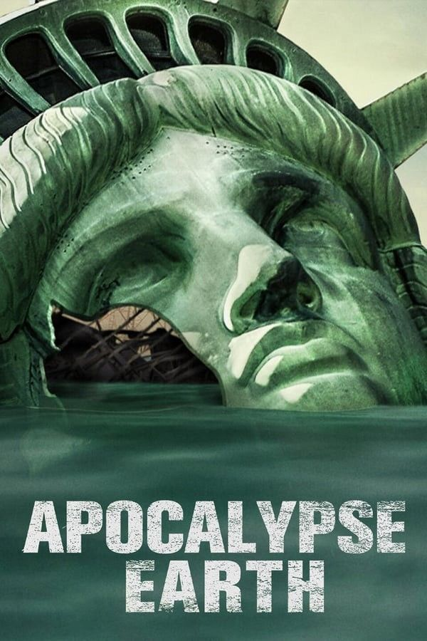 Apocalypse Earth ne zaman