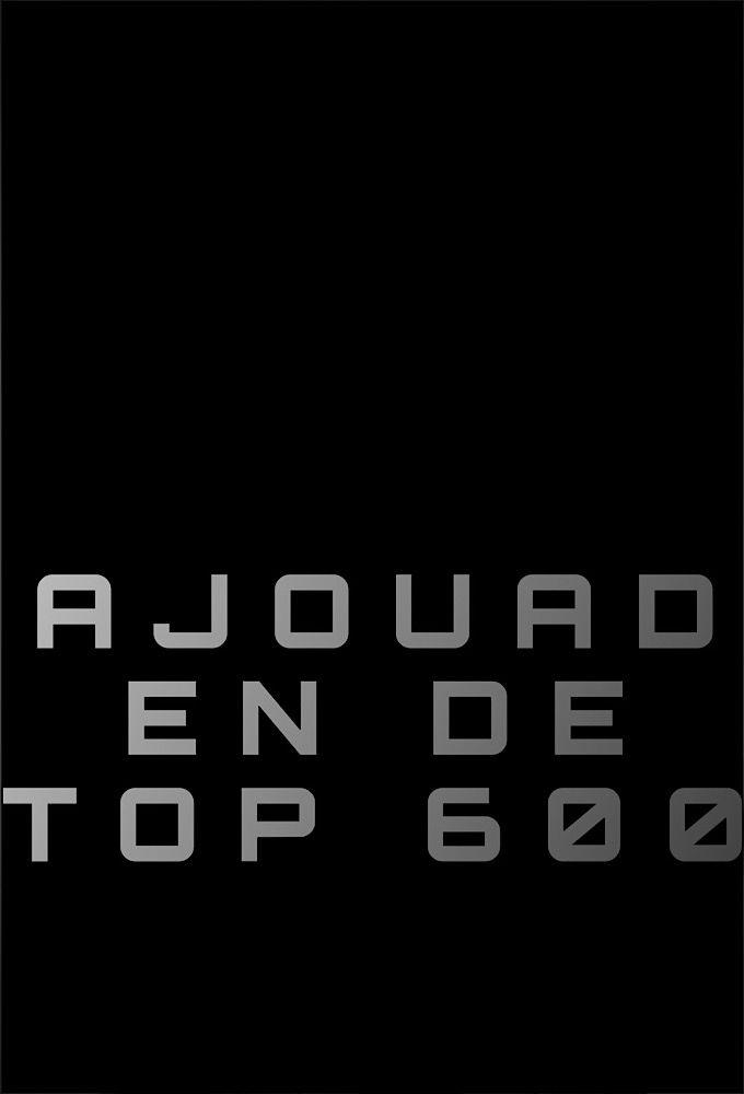 Ajouad en de Top 600 ne zaman