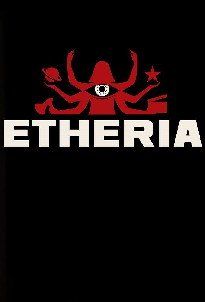 Etheria ne zaman