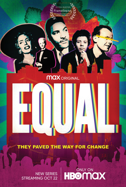 Equal ne zaman