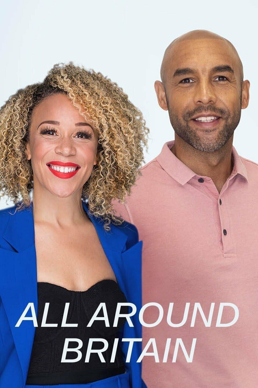 All Around Britain ne zaman