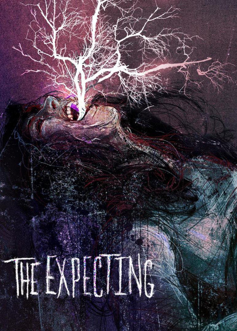 The Expecting ne zaman