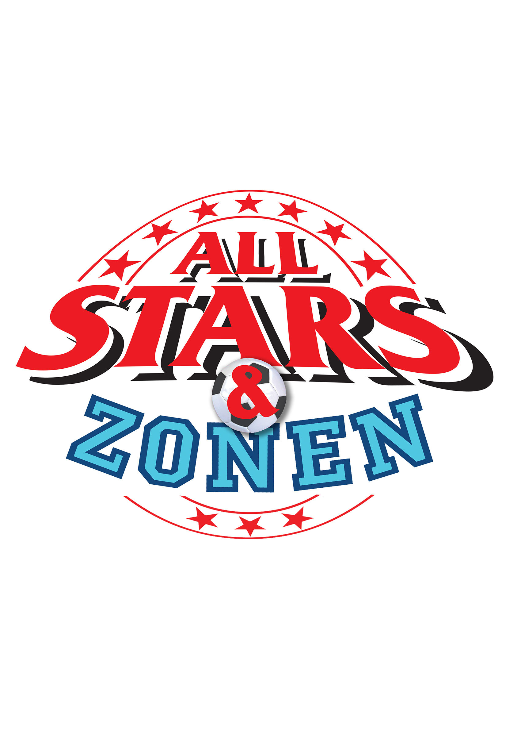All Stars & Zonen ne zaman