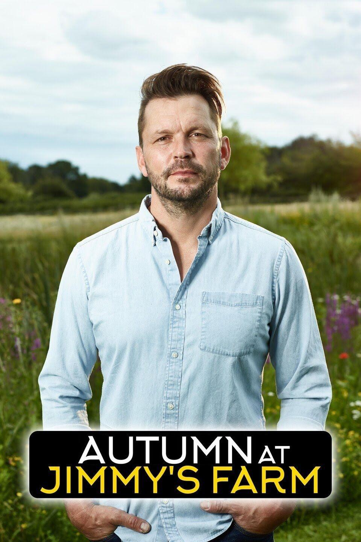 Autumn at Jimmy's Farm ne zaman