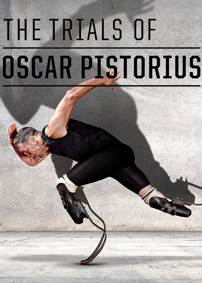 30 for 30: 'The Life and Trials of Oscar Pistorius' ne zaman