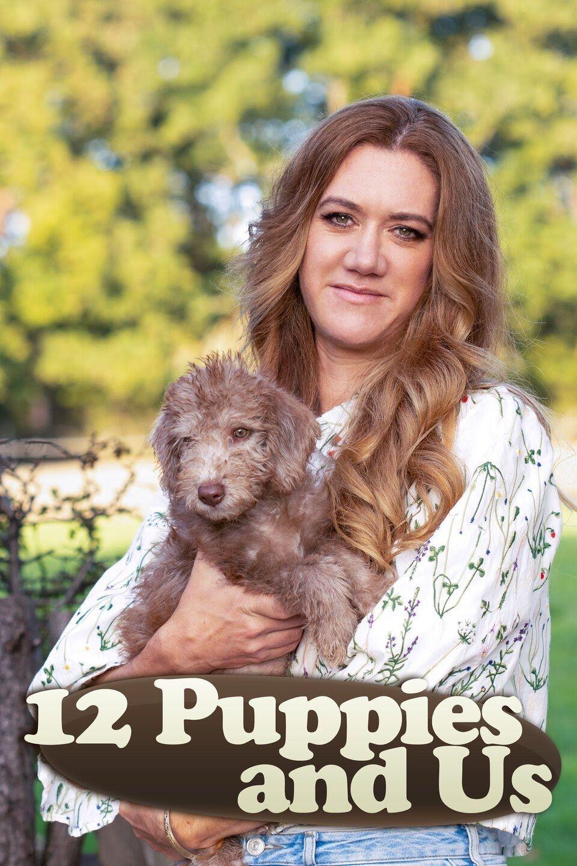12 Puppies and Us ne zaman