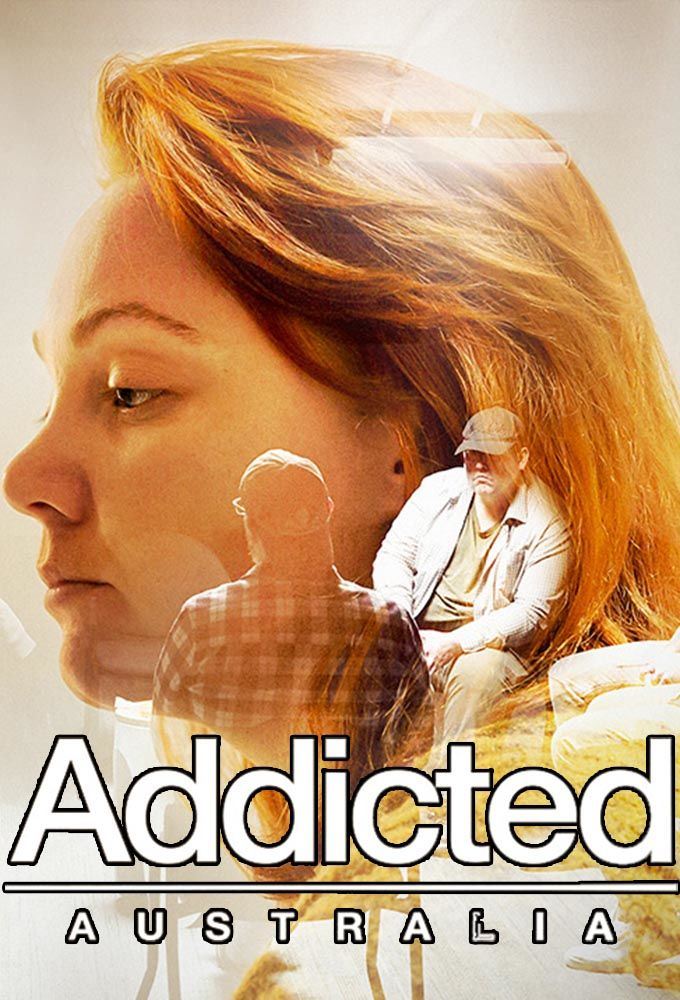 Addicted Australia ne zaman