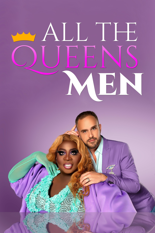 All The Queens' Men ne zaman
