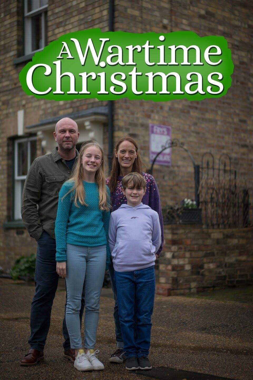 A Wartime Christmas ne zaman