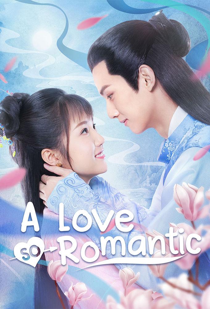 A Love So Romantic ne zaman