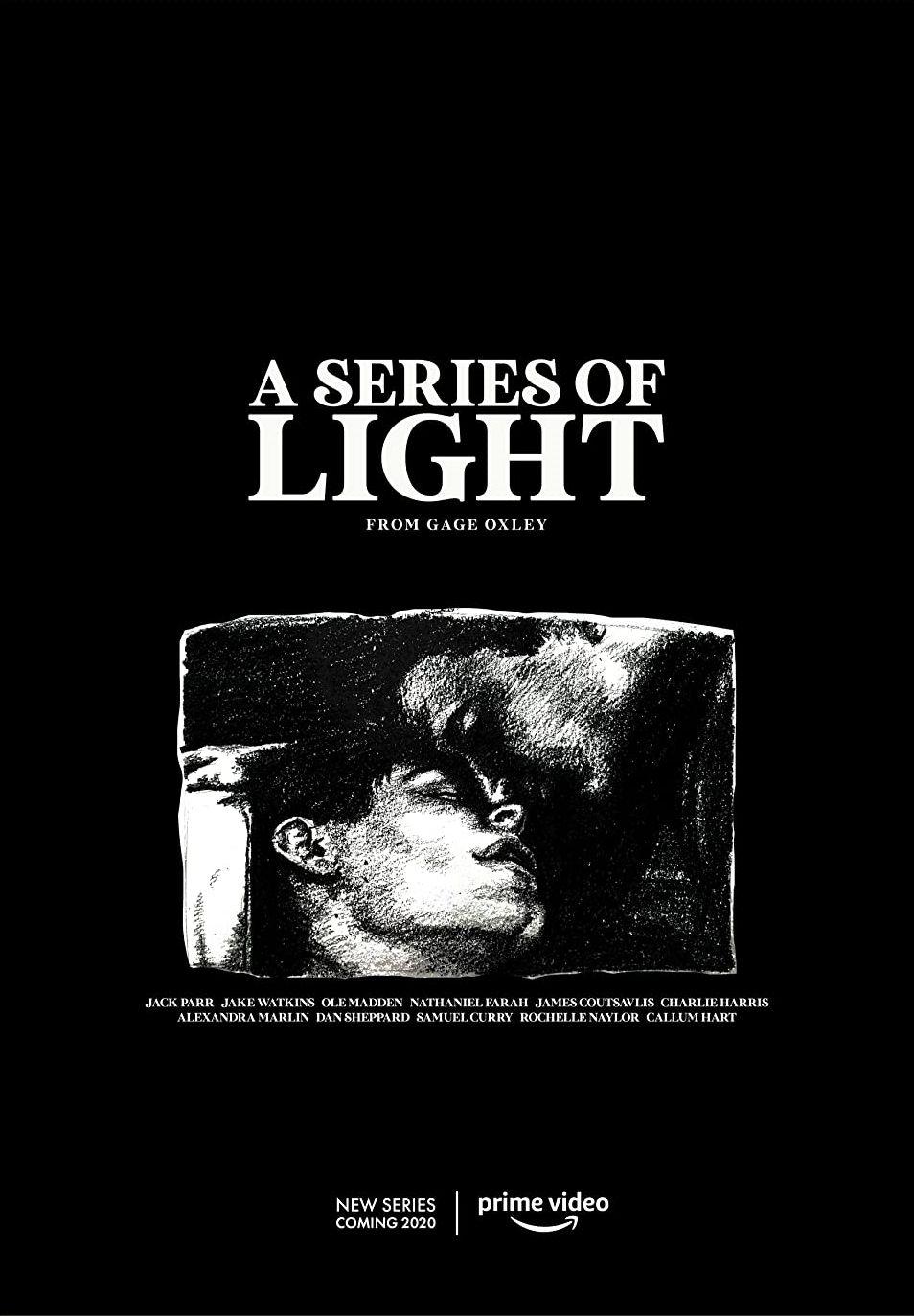 A Series of Light ne zaman