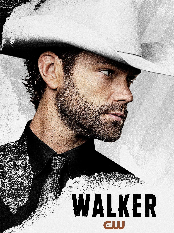 Walker ne zaman