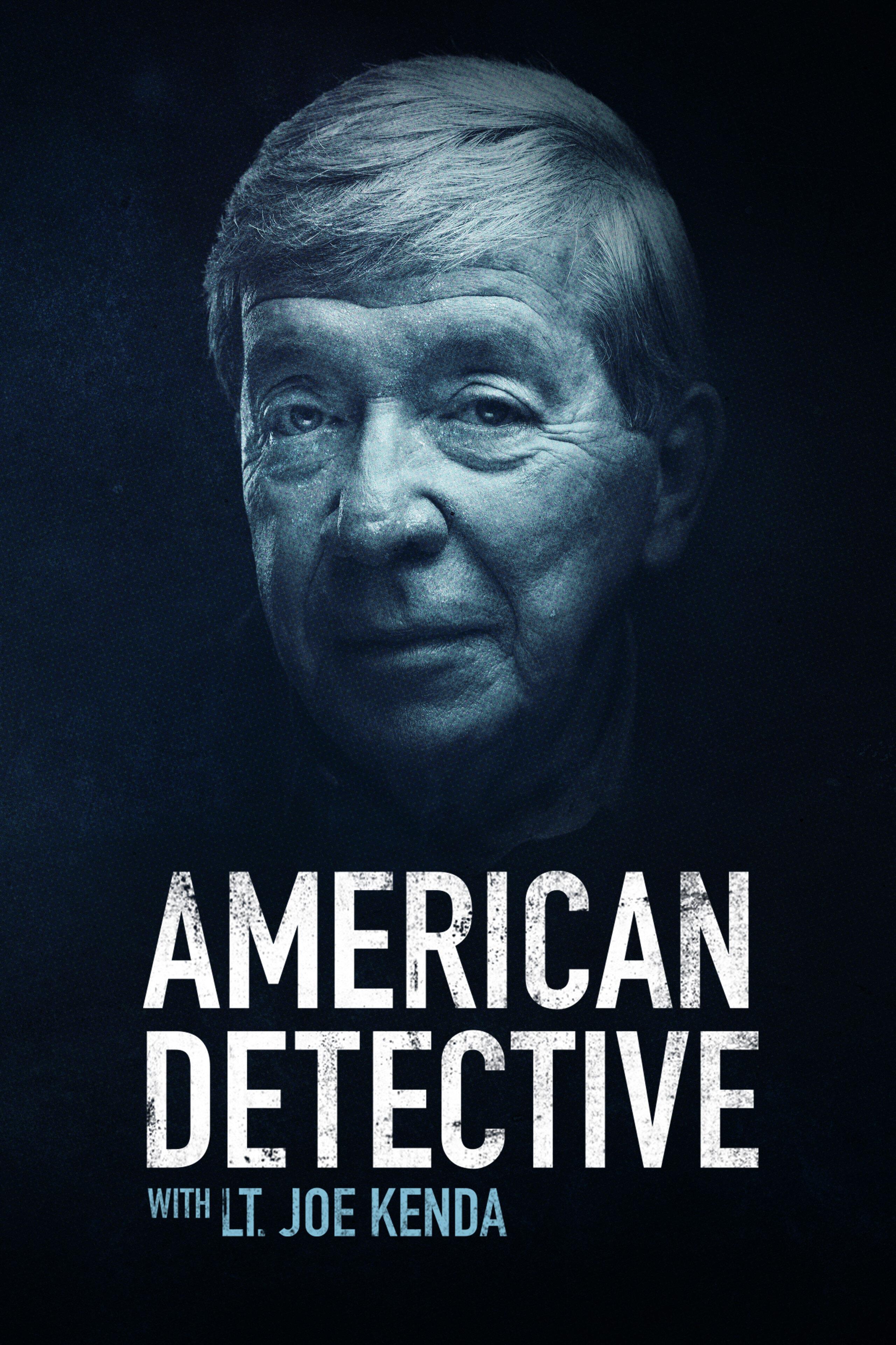 American Detective with Lt. Joe Kenda ne zaman