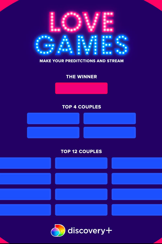 90 Day Fiancé: Love Games ne zaman