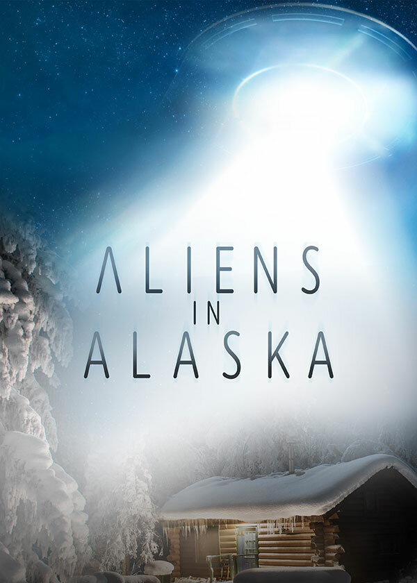 Aliens in Alaska ne zaman