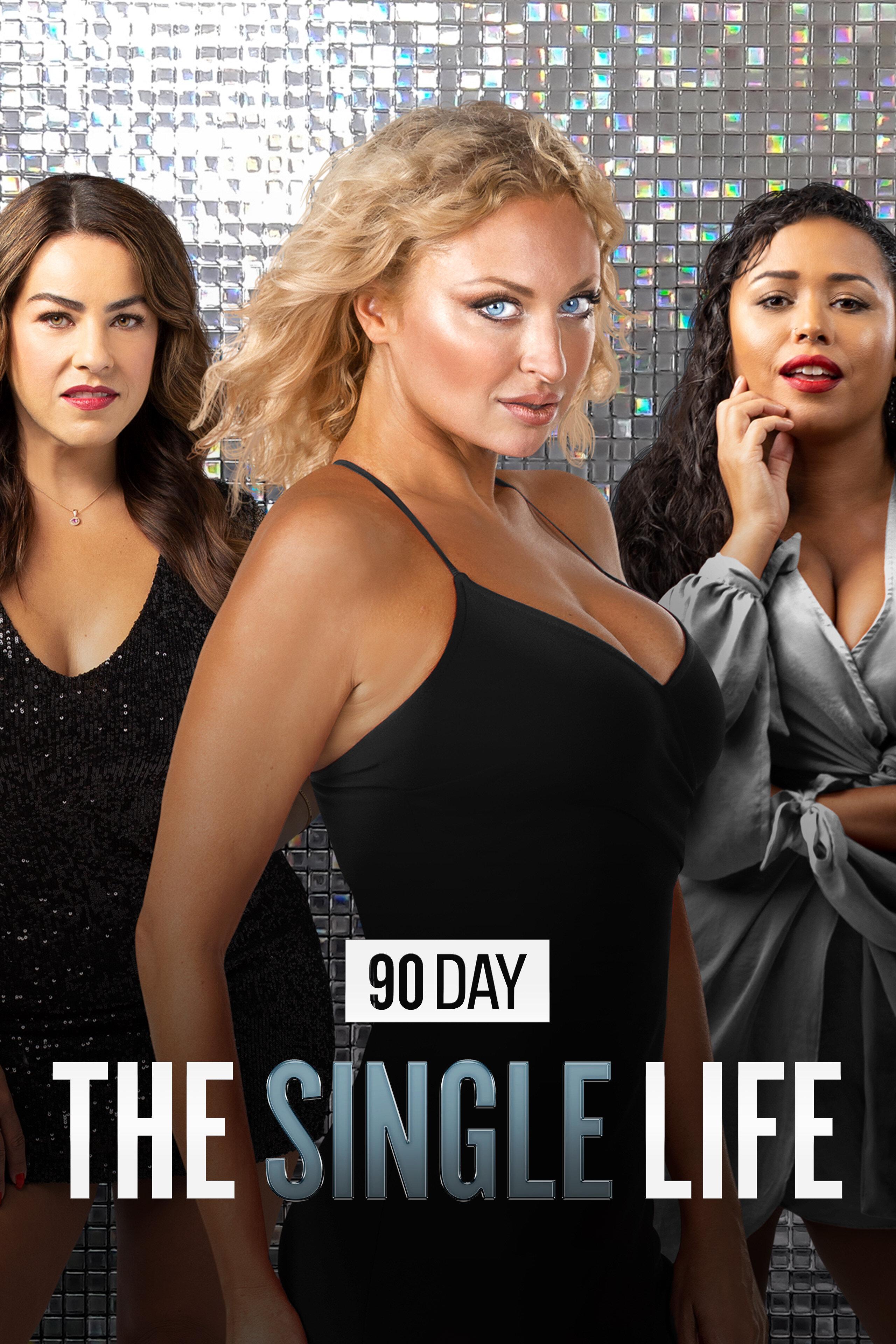 90 Day: The Single Life ne zaman