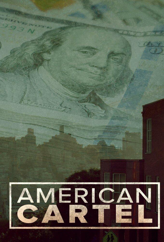 American Cartel ne zaman