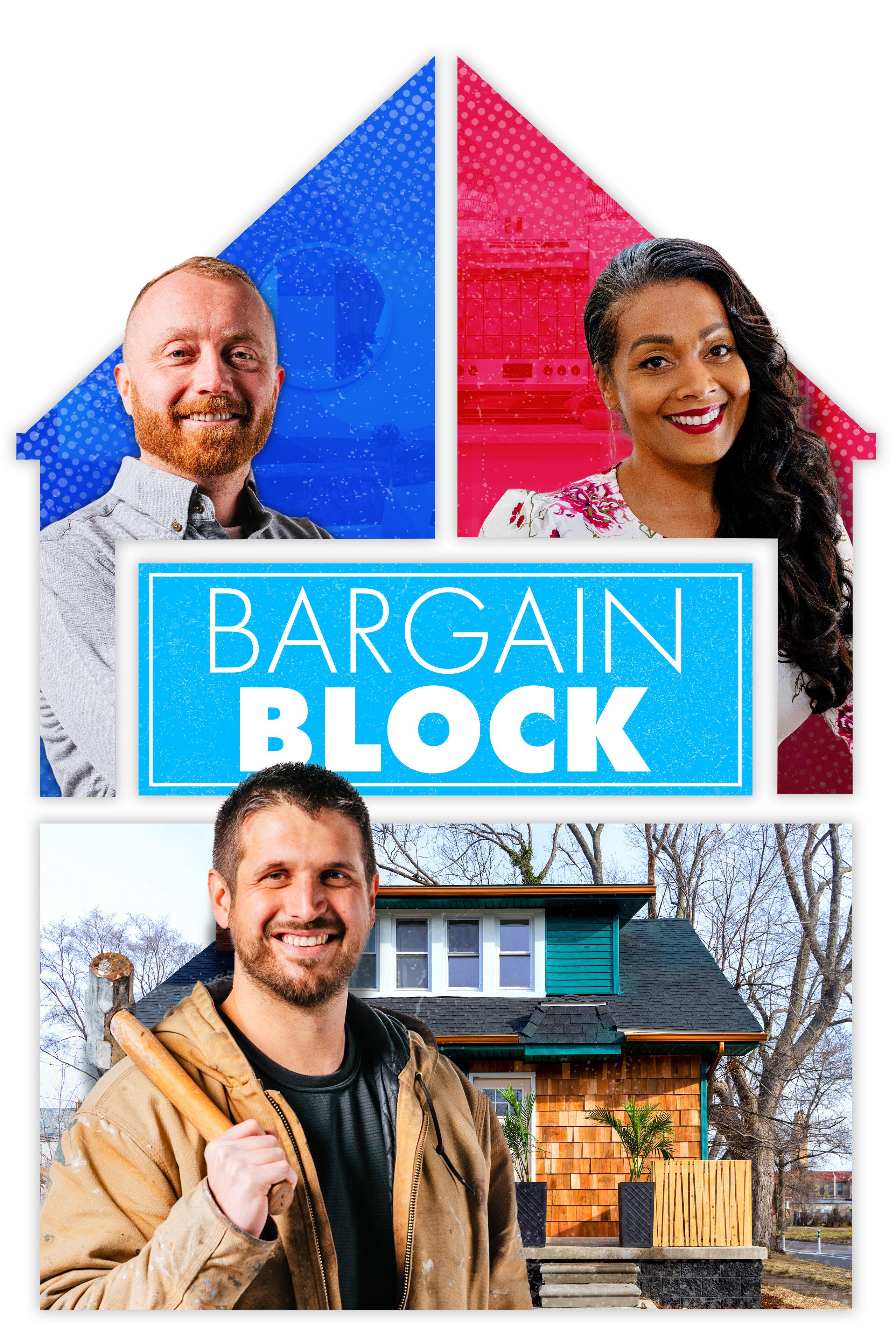 Bargain Block ne zaman