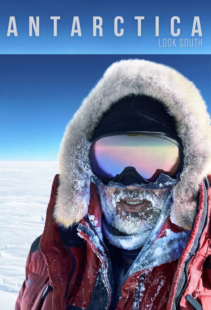 Antarctica: Look South ne zaman