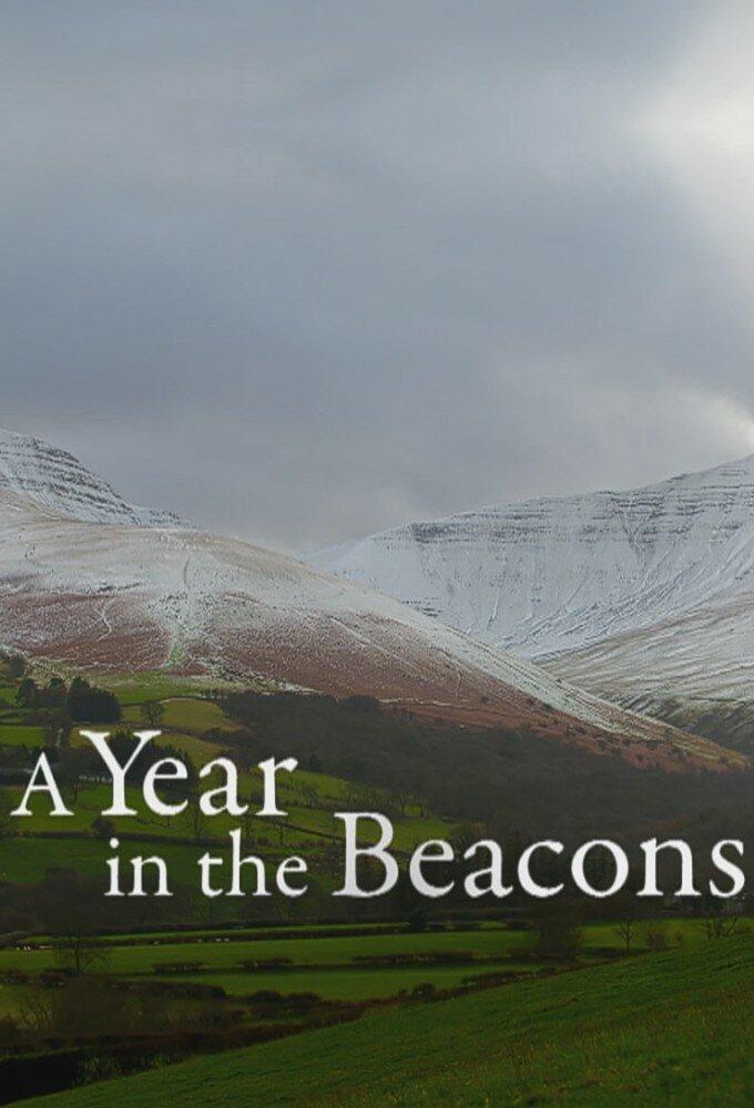 A Year in the Beacons ne zaman