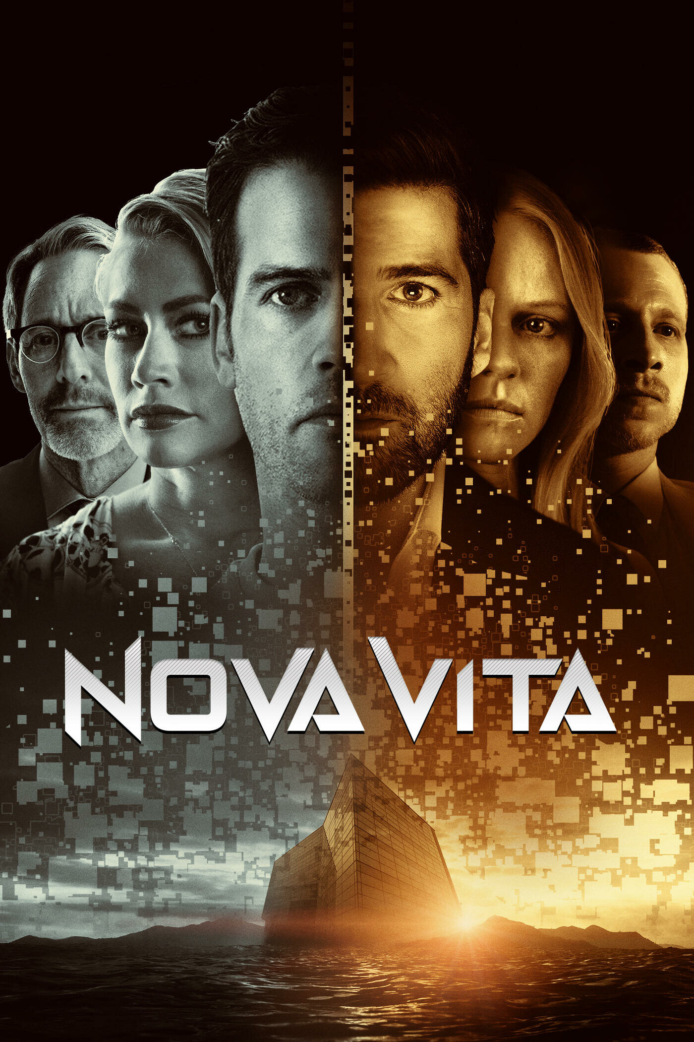 Nova Vita ne zaman