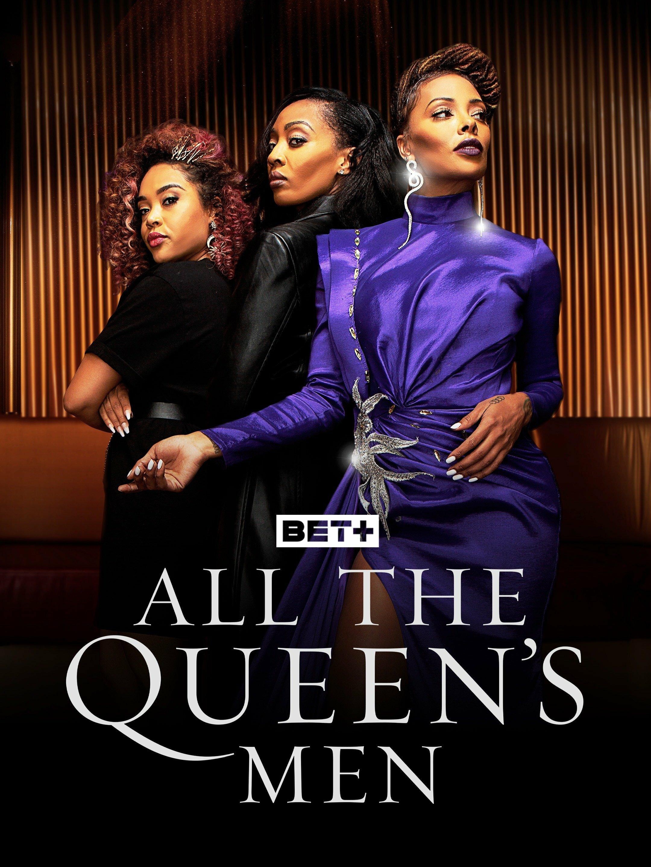 All the Queen's Men ne zaman