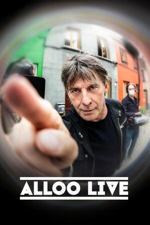 Alloo Live ne zaman