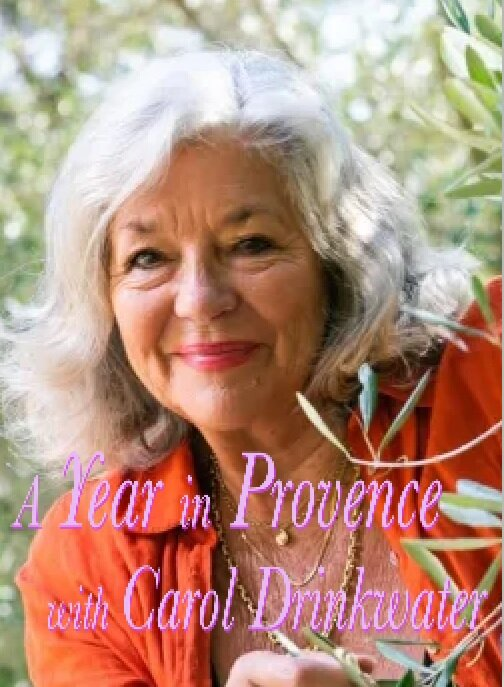 A Year In Provence with Carol Drinkwater ne zaman
