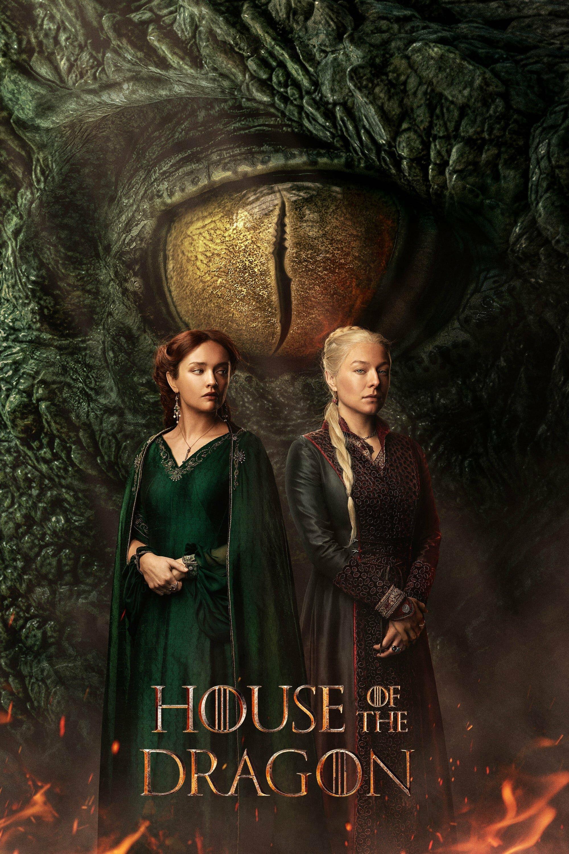 House of the Dragon ne zaman