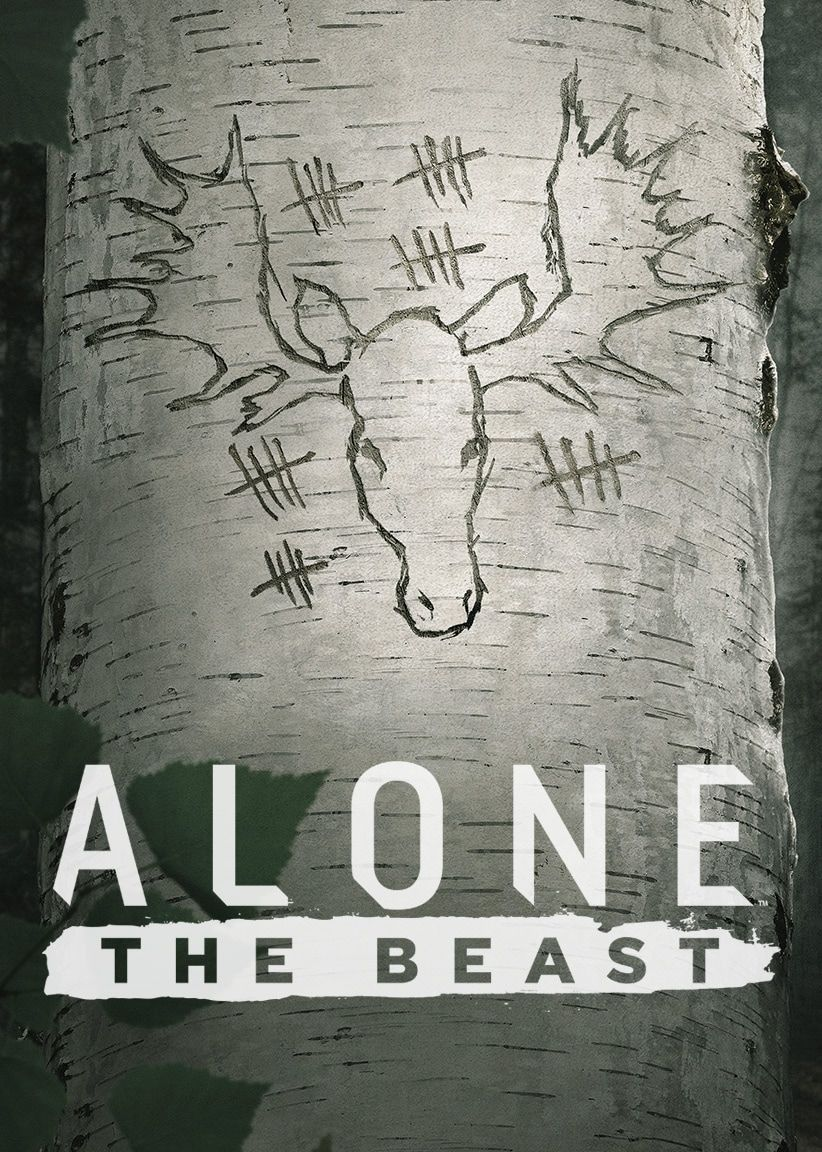 Alone: The Beast ne zaman