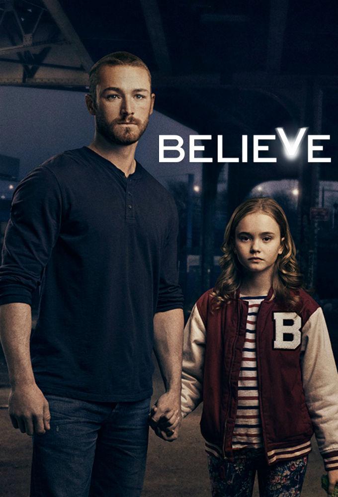 Believe ne zaman