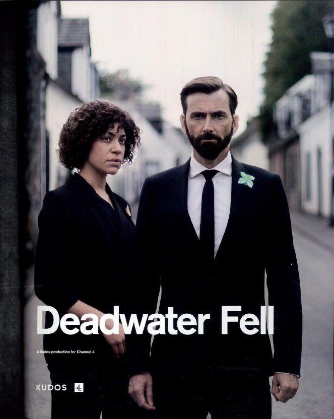 Deadwater Fell ne zaman