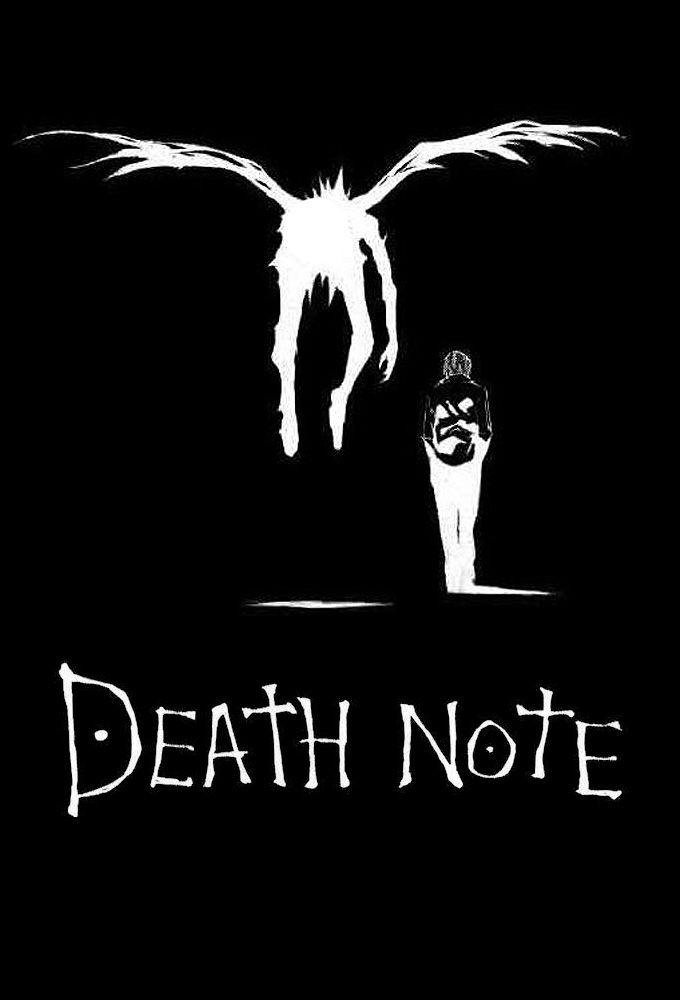 Death Note ne zaman