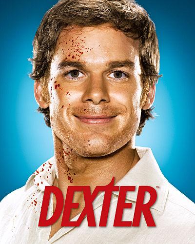 Dexter ne zaman